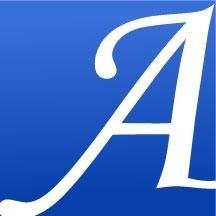 Awesome Alpharetta, Ga.