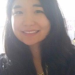 Alena Lee
