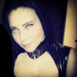 Marie Martinez