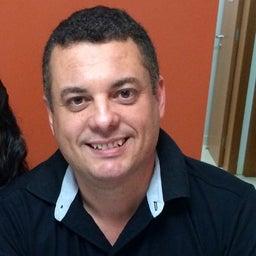 Gilson Fidelis