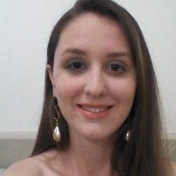 Beatriz Amorim Silva
