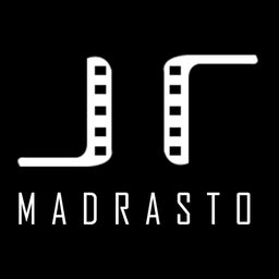 JR Madrasto