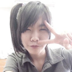 yuyui yui