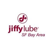 Jiffy Lube Bay Area