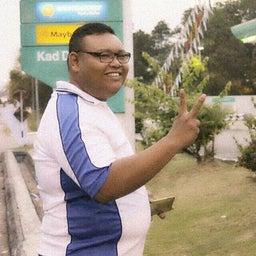 Mohd Amirul Asyraf