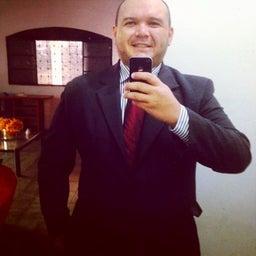 Josemar Almeida