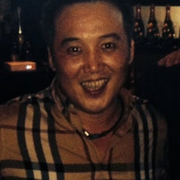 Daisuke Shinohara