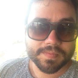 Tiago Andrade