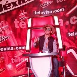 Hector Tena