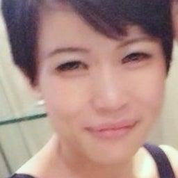 Siew Mei Lee