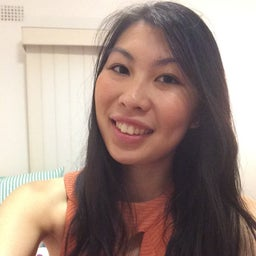 Christina N