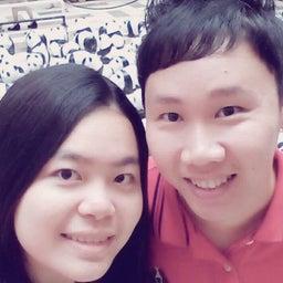 Tong Yat Fai
