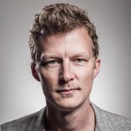 Tom Söderlund