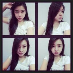 Priscillia.C💋