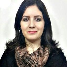 Camila Bonifacio