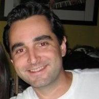 Mike Dudas