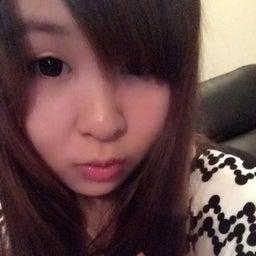 Vivian Wen