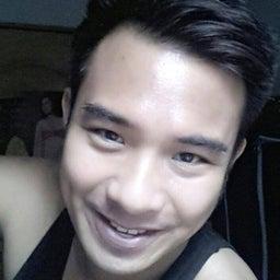Jerald Villanueva