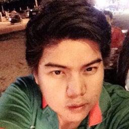 Leedong BENZ