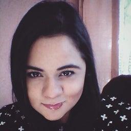 Karina Andraca