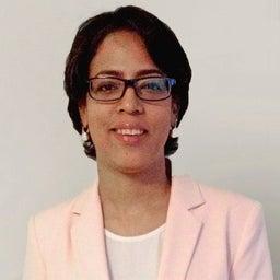 Yilem Herrera