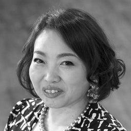 mutsuko muramoto