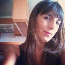 Paula Gazitua