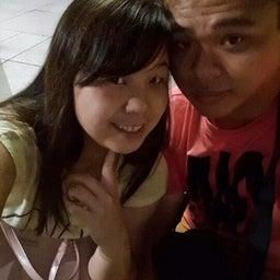 Lєoиg Huii