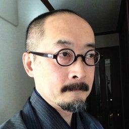 Masashi Otobe