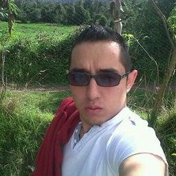 Jhon Triana