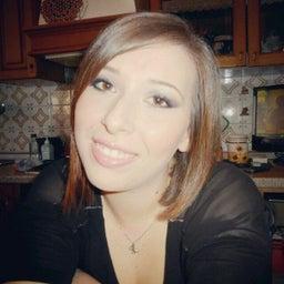 Melissa Sardella
