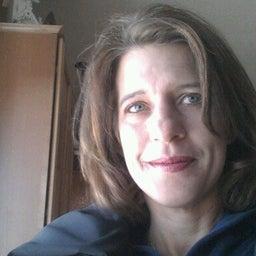 Catherine Altman