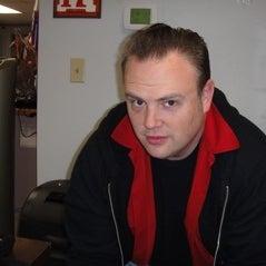 Lane Stadlman