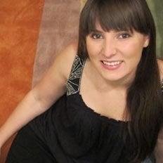 Amanda Stiles