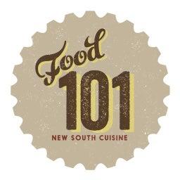 Food 101