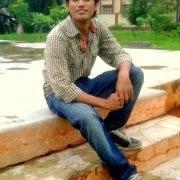 Vikas Agarwal