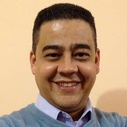 Cristiano Andrade ®