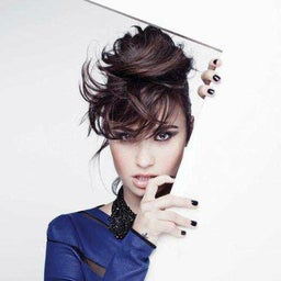 Ddlovatoanangel Lovatic