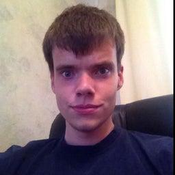 Aleksey Kleshchuk
