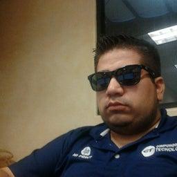 Chuy Valenzuela