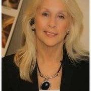 Jeanne Sweeney
