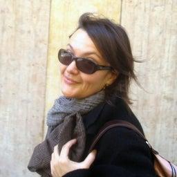 Federica Raffoni