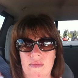 Heather Loomis