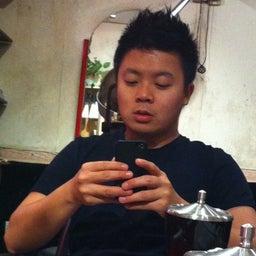 Eng Tat Cheong