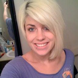 Katie Ciciora