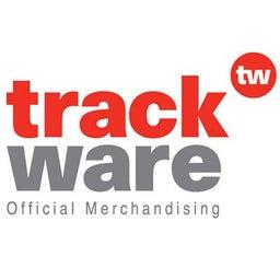 Track Ware