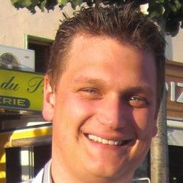 David Bochenski