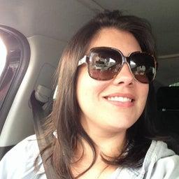 Cristina Jimenez Romanillos