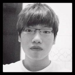 Weili Chen