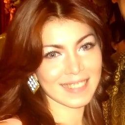 Laura D. Meutia
